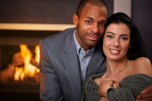 free online dating sites around the world