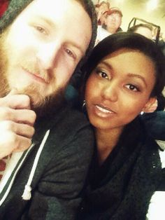 Best cities for interracial relationships Bw/ Wm