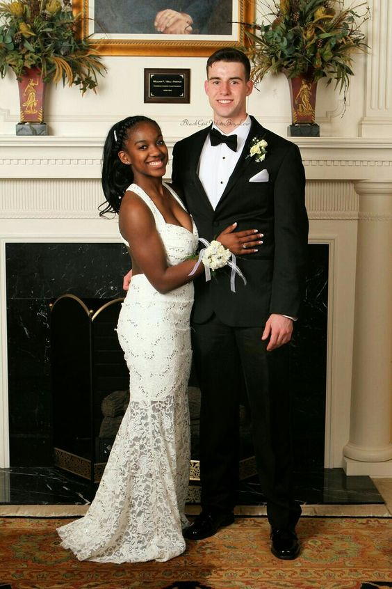 7 Things Everyone Should Understand About Interracial Relationships
